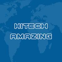 Hitech Amazing