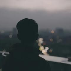 Música Inteligente