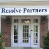 Resolve Partners