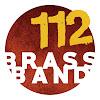 112 BrassBand