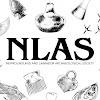 NLAS Arch
