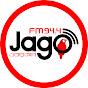 94.4 JAGO FM