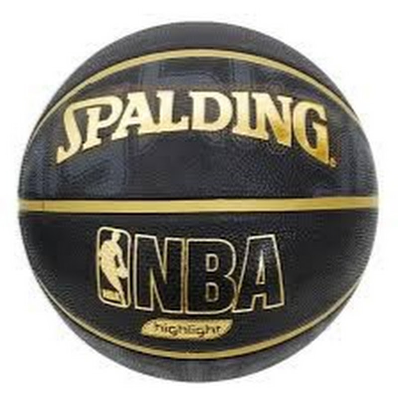 Basketball Life (basketball-life)
