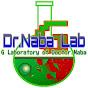 ドクターナバG研究所/Dr.Naba G Laboratory