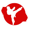 Canadian Chito-Ryu Karate-Do Association