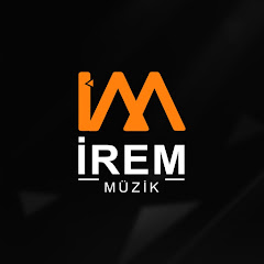 İrem Müzik