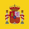 Embajada de España en Japón