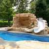 Quality Pool Spa