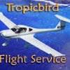 TropicbirdFlight