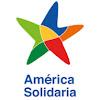 América Solidaria Haití