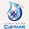 Limpiezas Cleymar