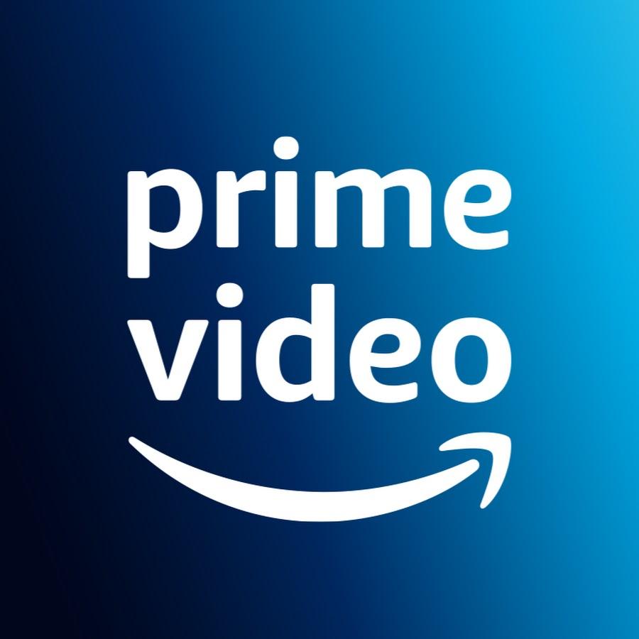 Amazon.com: Prime Video : Apps & Games