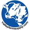 Valley Farm Supply