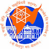 Shri Chitrapur Math