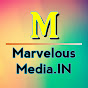 Marvelous Media.IN