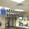 MainStreet Financial Group