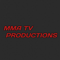 MMA TV PRODUCTIONS