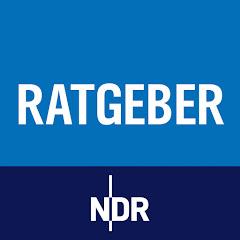 Wie viel verdient NDR Ratgeber?
