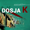 Dosja K