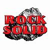 Rock Solid Landscape & Irrigation