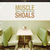Muscle Shoals: Small Town, Big Sound
