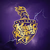 Kolkata Knight Riders - Official