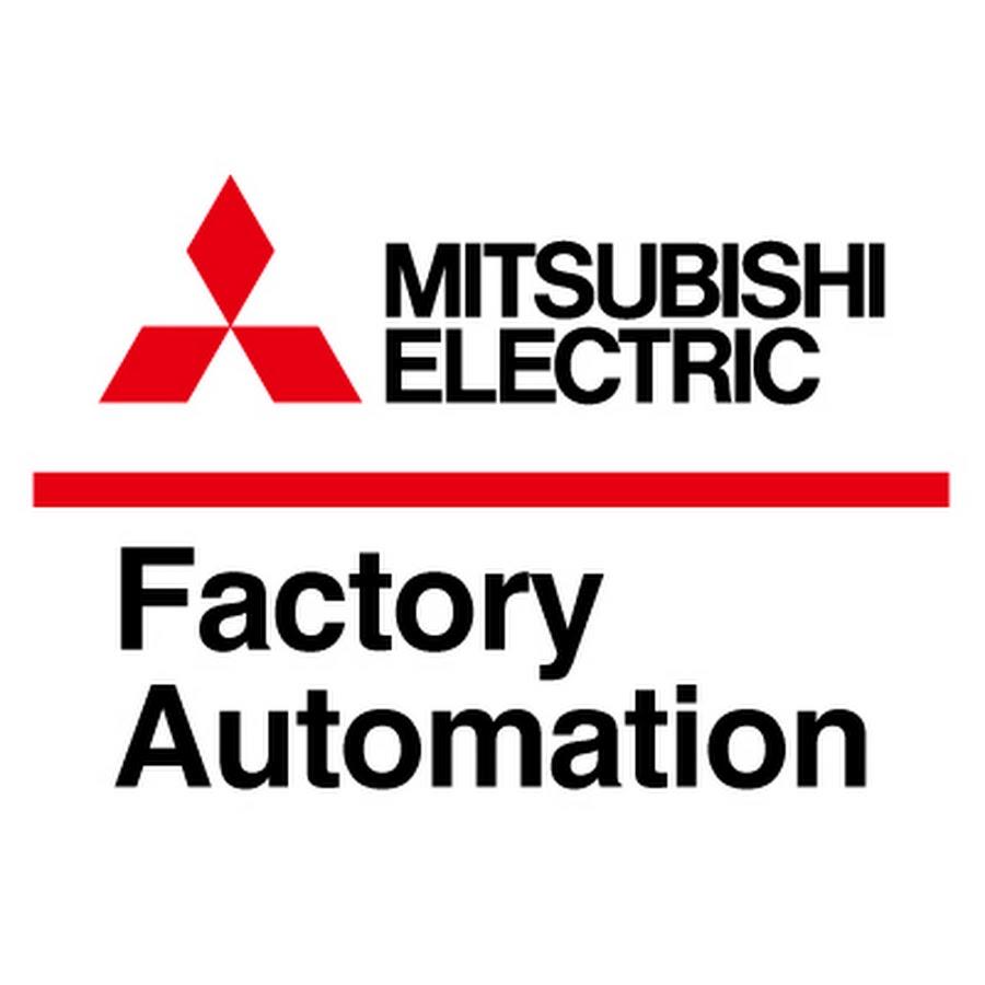 MITSUBISHI ELECTRIC Factory Automation - YouTube