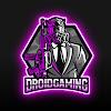 DroidPro96