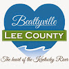 Beattyville/Lee County Tourism