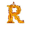 RyderG