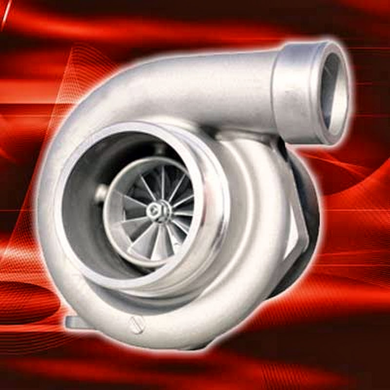 Starlet KP60 1 8T 20V engine swap drift project | Autokinisimag