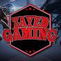 Zayed Gaming