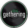 Local Gathering