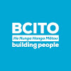 BCITO Apprenticeships