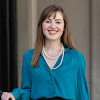 Anna Brake, Empowering Creatives