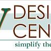 PVDesignCenter