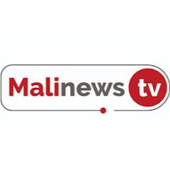 malinews Bamako