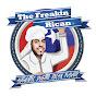 The Freakin Rican