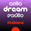asia DREAM radio stations