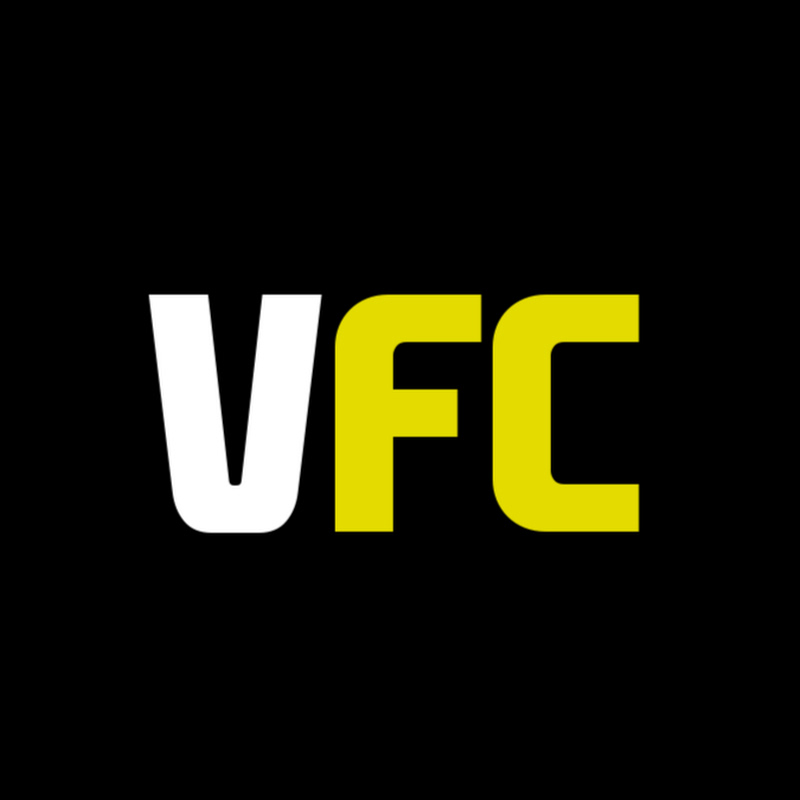 Victor Fc (victor-fc)