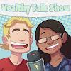 Healthy Talk Show