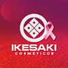 Ikesaki Oficial