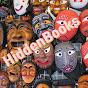 hiddenbooks