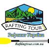 RaftingTour.com.ua