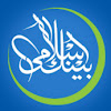 BankIslami Pakistan Limited