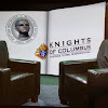 Knights of Columbus discuss