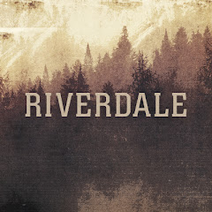 Riverdale Net Worth