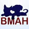 Belle Meade Animal Hospital
