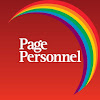 Page Personnel Belgium