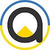 TernopilJS